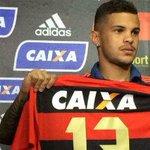 #JCEsportes André Zanotta confirma que Sport está devolvendo Auro ao São Paulo https://t.co/2CgLBLJ0w6 https://t.co/2F4HDJ4rni