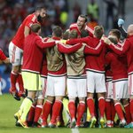 #WAL have now scored 10 goals at #EURO2016; more than any other nation #EvoEuroFoari https://t.co/g3dx6ReZ98