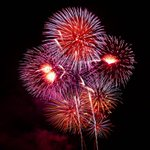 Whos coming out for the @PtboRotary @PtboKawRotary Canada Day fireworks?! #musicfest30 #ptbo #CanadaDay2016 https://t.co/zMxaX5n5pw