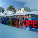Enjoy the 4th, TREATS is open July 4th 11am-11pm! @OurSantaMonica #SantaMonica #July4th @SaMo_ToGo @BUYLOCALSM https://t.co/zD1ZG5azUp