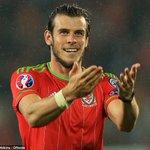 Complimenti al Galles di Bale e Ramsey, ma il Belgio non sa difendere e gioca senza allenatore... #WALBEL #EURO2016 https://t.co/MrRlxksNPJ