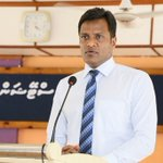 Umar expresses interest in contesting PPM primary https://t.co/EM8UkGbBIL https://t.co/NwPI3rXLkY