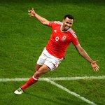 #Euro2016, #GallesBelgio 3-1, Galles in semifinale contro il Portogallo https://t.co/K6BQFK1k5V https://t.co/ispT5Q0cAy
