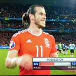 Wales prove its possible to lose 48% to 52% and still stay in Europe #WALBEL https://t.co/eWhbcJBbD9