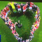 The heart of Wales @FAWales https://t.co/yxPT1YZkIs