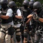 LIGURIAOGGI.IT - Bangladesh – Attentato terroristico a Dacca, italiani coinvolti: Dacca… https://t.co/5ANuuZV11k https://t.co/xo2khBsjLm