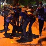#UltimOra Attacco a #Dacca, #Farnesina conferma ostaggi italiani #Canale50 https://t.co/JyQT9ybAWd https://t.co/HaOM5fNzKa