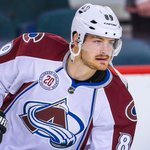 #SJSharks have signed Mikkel Boedker to a four-year, $16-million contract. https://t.co/C9oJwUY4kX