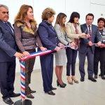 Más de $627 mill. de recursos del @Gore_Tarapaca fueron invertidos para construir el Registro Civil de #AltoHospicio https://t.co/JzdXkMzqjS