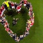 Il cuore del Galles. Sublime. E peccato salterà la semifinale Ramsey, uno dei migliori di #Euro2016. #dragoni https://t.co/AlV3fifLlv