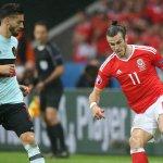 Galles-Belgio 3-1: Impresa gallese in rimonta, Diavoli Rossi a casa https://t.co/ZTyregR7bq https://t.co/rfc8WuEXUg
