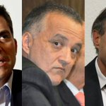 Justiça aceita denúncia contra Cachoeira, ex-presidente da Delta e outros https://t.co/3jMd5xZm4Q https://t.co/aIlGbELa35