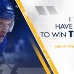 Kyle Okposo doesnt mince words when he talks about his decision to come to Buffalo. https://t.co/RgKCeNQHy5