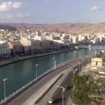 #عدن_لنج |وصول مرتبات موظفي الجهاز الإداري للدولة في حضرموت والصرف غدا الأحد #عدن #اليمن https://t.co/lEIDlOPfSY https://t.co/EuOzXID7Pl