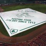 Dont worry folks, well have more baseball from Fenway at 7:55pm PT! #RainRainGoAway https://t.co/2s4dVnRRL7