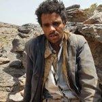 القوات الشرعية تتقدم في صنعاء وتسيطر على عدد من تباب نهم شنت مقاتلات التحالف العربي، أمس، https://t.co/oS0G0q4y9e https://t.co/5xzGIUljir