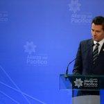 Conoce el discurso del Presidente @EPN, en el marco de la #XICumbreAP. https://t.co/UF3vKH4sck https://t.co/lycygOoasB
