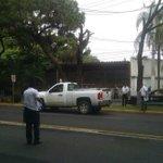 Policías de Zapopan capturan a presunto asesino https://t.co/6HQcjHQFdB #ntr https://t.co/qCe8wK6SyV