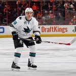 #SJSharks re-sign forward Micheal Haley to a one-year contract. https://t.co/dgnoXkmbTx https://t.co/arckQUVzBE