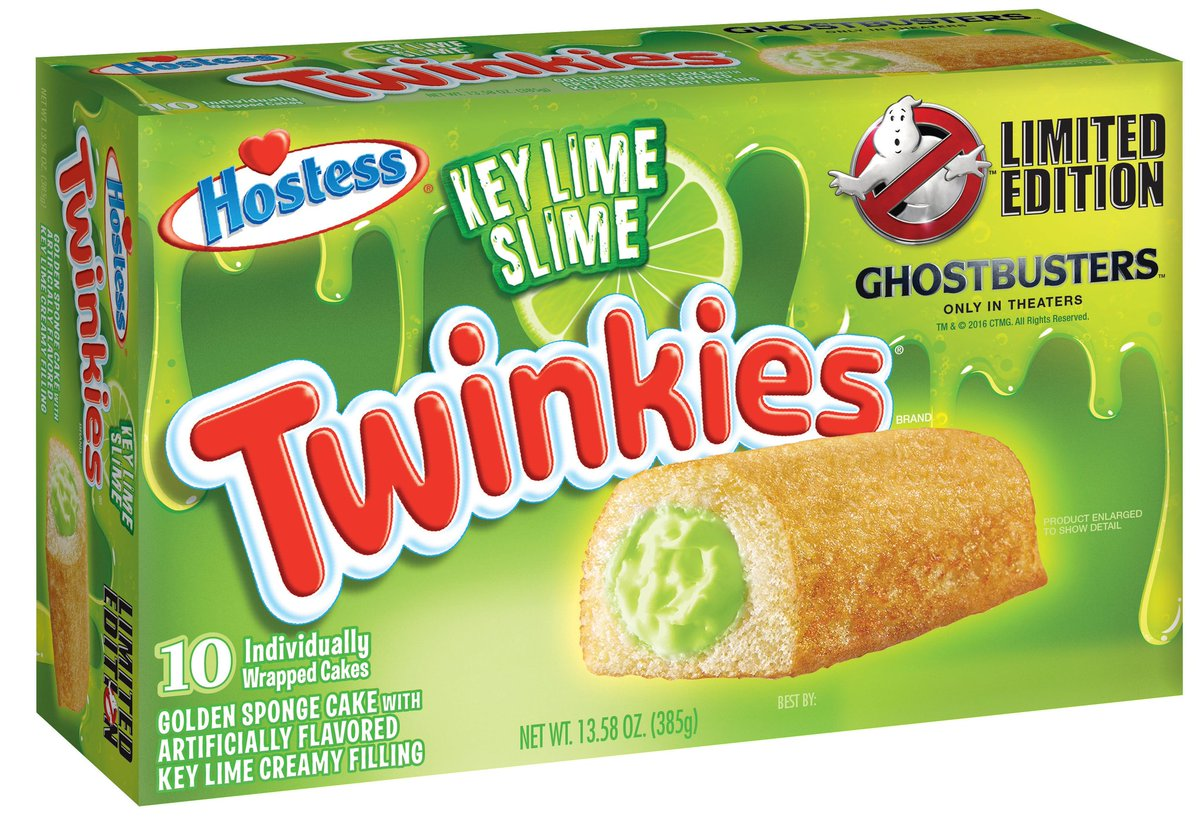 Finally, they created a device to properly contain a limitless amount of ghosts until the heat-death of the universe https://t.co/SIw6Kxlu09