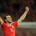 Galles: è semifinale. Belgio battuto 3-1, le voci del post-gara https://t.co/WTGelY6jdC https://t.co/5TTn2Lh8r4 https://t.co/cvX2xocL9e
