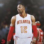 Dwight Howard has reached agreement on a three-year, $70.5 million with the Atlanta Hawks. https://t.co/4oeXS0rVBV
