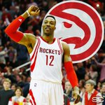 Dwight Howard has agreed to 3-year, $70.5 million deal with Hawks (via @TheVertical & confirmed by ESPN). https://t.co/Og4RJx56rA