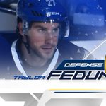Another signing to announce. Join us in welcoming @tfedun88 to the organization - https://t.co/IT9VBNZH2w https://t.co/woo9mckPDo