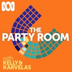 TODAY IS THE DAY TO LISTEN #ThePartyRoom #Election2016 https://t.co/N4HlDFIA5m https://t.co/vC6jdCXGSs