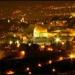 برت الفرق مابين صنعاء والقدس .. ويجيك السيئ عبالملك يتكلم عن تحرير القدس من المحتلين https://t.co/3QSMXZ9VRe