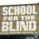 #VicCarapazza umpiring school https://t.co/aRfjExPXrs