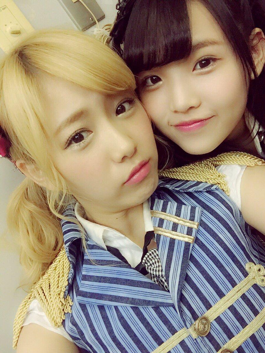 【元NMB48】村上文香 応援スレ☆139【NHK大津】YouTube動画>6本 ->画像>748枚