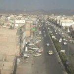 #اليمن | سكان مدينة ذمار ينتفضون ضد خطباء الحوثي والمليشيا تُغلق الجوامع https://t.co/nWQQ4dwwCs https://t.co/7bOXc4nhLV