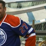 The Milan Lucic signing is a legitimate game-changer for the Edmonton Oilers. https://t.co/U8XBSlJzRq @SportsnetSpec https://t.co/SEUqIaA4SD