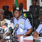 Nigeria Police Force Retires 21 Aigs - https://t.co/574Ba0J8i6 https://t.co/XCQD3HwjIG