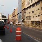 @Trafico_ZMG puente cerrado, con cuidado https://t.co/W4LcCUHEpu