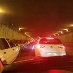 @Trafico_ZMG @MovilidadJal detenidos en túnel de hidalgo https://t.co/xSJxuiM4R1