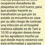 @Trafico_ZMG Contacto 3320742269 Por favor https://t.co/2d16QLbgLk