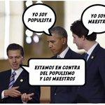 #sonAMLOylaCNTE EL REMEDIO PARA LA CORRUPCIÓN DE @EPN Y SU CAMARILLA DE MAFIOSOS https://t.co/jjYQu21lfn https://t.co/OAYqzJTVoa