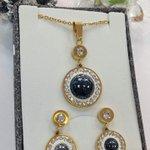 #BienvenidoJulio con la nueva colección de joyas en acero inoxidable Envíos a todo el #Ecuador Precios de bodega https://t.co/ndwEMSx0Ri