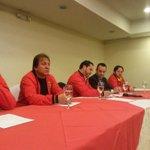 @galocardenasr Pte de #DCuenca y Marcelo Ferrari @OROVERDECUE firman el convenio de auspicio al club #VamosCuenca https://t.co/BNEcbNgZqi