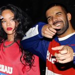 Drake and Rihanna are officially dating https://t.co/pD2nO05wBA