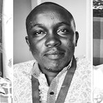 As we mourn the loss of these three men, be assured we will not stop seeking #JusticeinKenya https://t.co/iYxzM5MZP8 https://t.co/jqrTsfwIkx