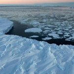 Signs of 'healing' ozone layer over Antarctic