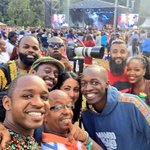 How many tweeps can you spot in @bonifacemwangis #BlanketsandWine pic? ???????????????????? https://t.co/IlicSIPgC1