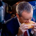 Current mood: Peter Batchelor loses it VS Bill Shortens sucking off a sausage #ausvotes #federalelection2016 https://t.co/HVzbm9KbNF