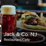 You can follow Jack & Co. at https://t.co/W3DA9rJunw & @jackandconj on Instagram! #Hoboken #eeeeeats #drinks https://t.co/w2IUpTqlUD