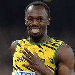 Usain Bolt has grade 1 hamstring tear, still eyes Rio. https://t.co/pltmjPiFSj https://t.co/x2MXpoJwJc
