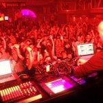 RT Paco_Osuna: Super MusicOnOfficial musiconofficial ???? AT????PE!!! Thanks Amnesia_Ibiza Thanks Ibiza ????????❤️???????? https://t.co/BcVFHLHjk9