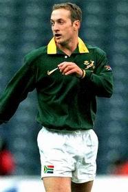 Happy Birthday to Springbok no: 668 @StefanT15 Test summary: Tests: 37 Tries: 19 First Test: 13 Jun 1998 https://t.co/dRHk28lbzn